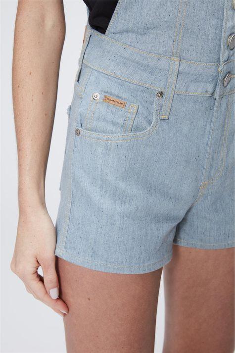 Jardineira-Jeans-Short-Ecodamyller-Detalhe-1--