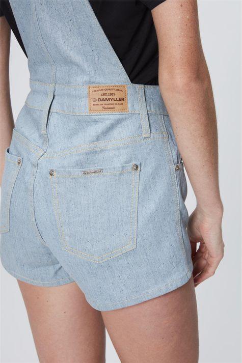 Jardineira-Jeans-Short-Ecodamyller-Detalhe-2--