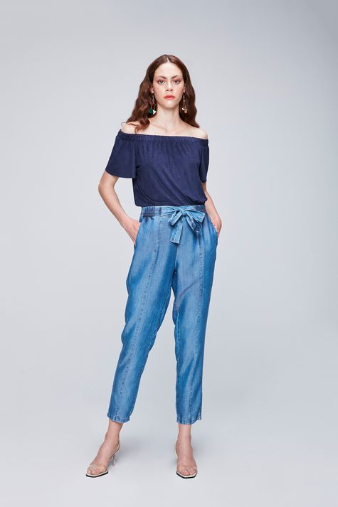Calca-Jeans-Cropped-com-Amarracao-Frente--