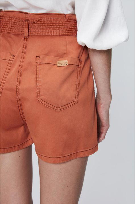 Short-Mini-Terracota-com-Cinto-Detalhe-1--
