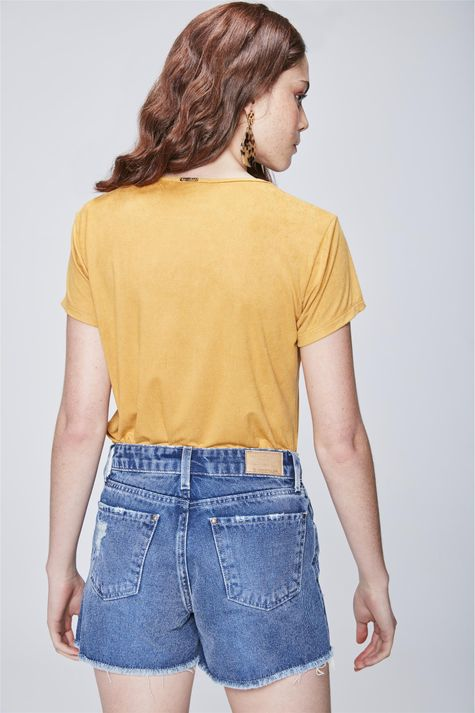 Short-Jeans-Solto-com-Botoes-Costas--