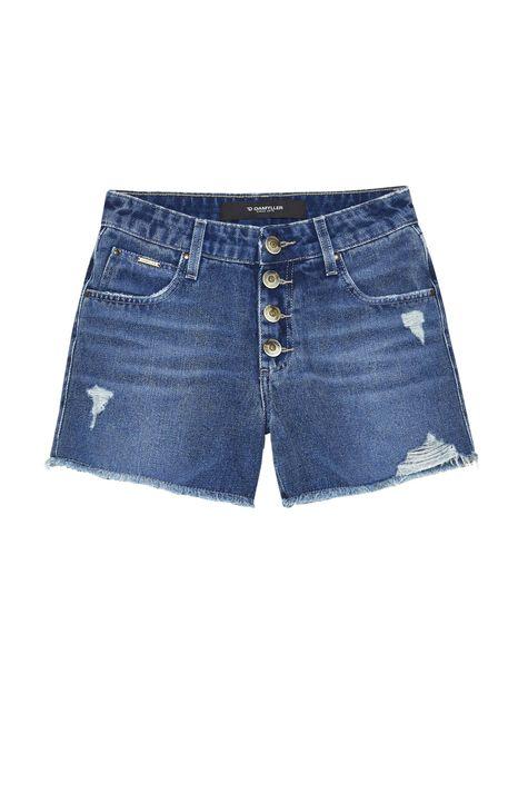 Short-Jeans-Solto-com-Botoes-Detalhe-Still--
