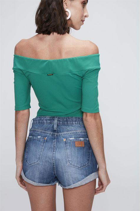 Short-Jeans-Solto-de-Cintura-Alta-Costas--