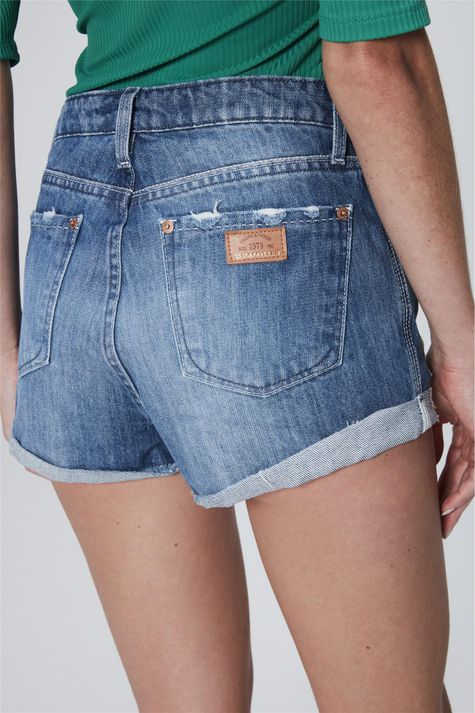 Short-Jeans-Solto-de-Cintura-Alta-Detalhe--