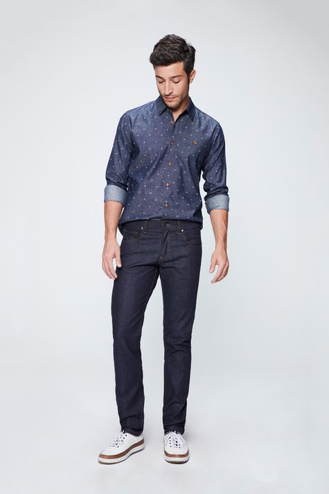 Calca-Jeans-Skinny-Ecodamyller-Frente--