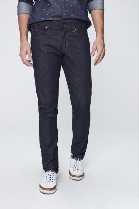 Calca-Jeans-Skinny-Ecodamyller-Frente-1--