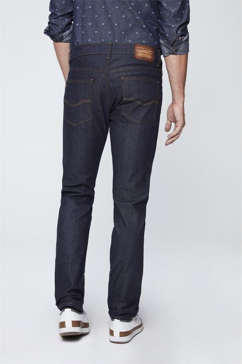 Calca-Jeans-Skinny-Ecodamyller-Costas--