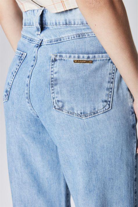 Calca-Pantalona-Jeans-Cropped-com-Frisos-Detalhe-1--