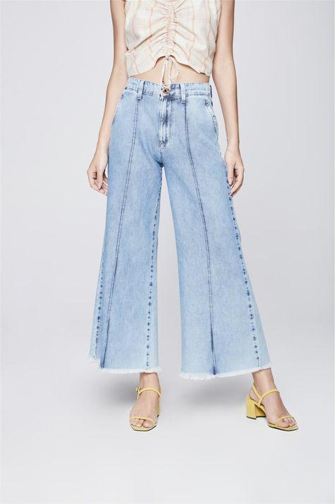 Calca-Pantalona-Jeans-Cropped-com-Frisos-Frente-1--