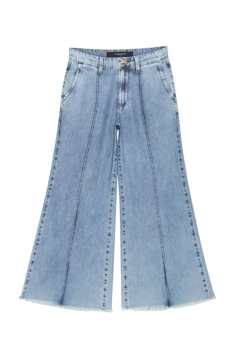 Calca-Pantalona-Jeans-Cropped-com-Frisos-Detalhe-Still--