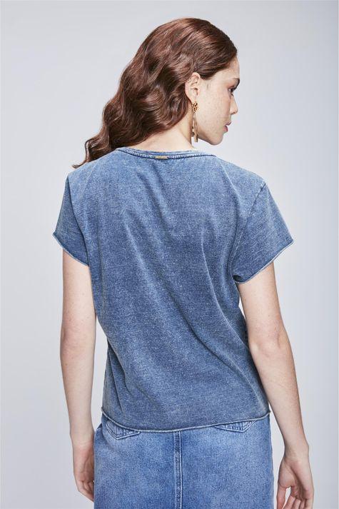 Camiseta-em-Malha-Denim-Estampa-Tropical-Costas--
