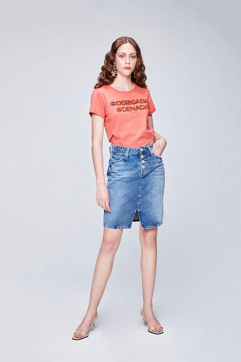 Saia-Jeans-Secretaria-com-Botoes-Detalhe-2--