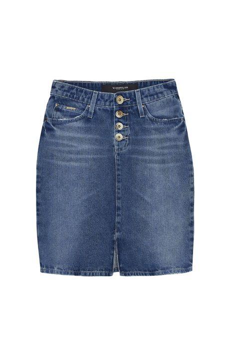 Saia-Jeans-Secretaria-com-Botoes-Detalhe-Still--