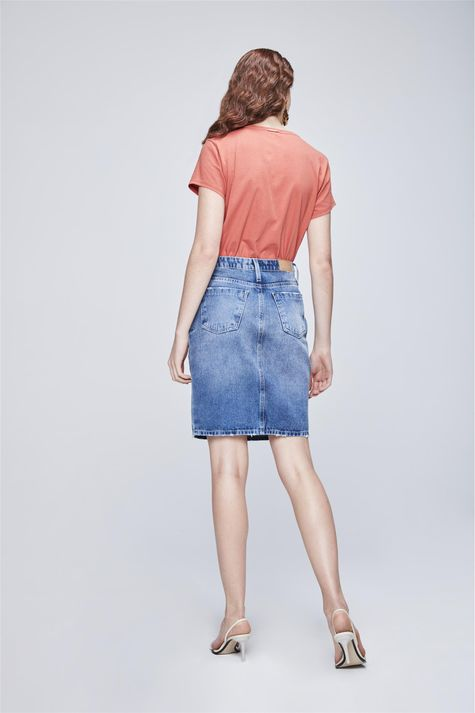 Saia-Jeans-Secretaria-com-Botoes-Costas--