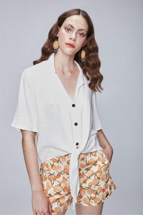 Camisa-Cropped-com-Amarracao-Frente--