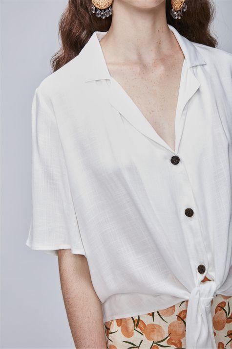 Camisa-Cropped-com-Amarracao-Detalhe--