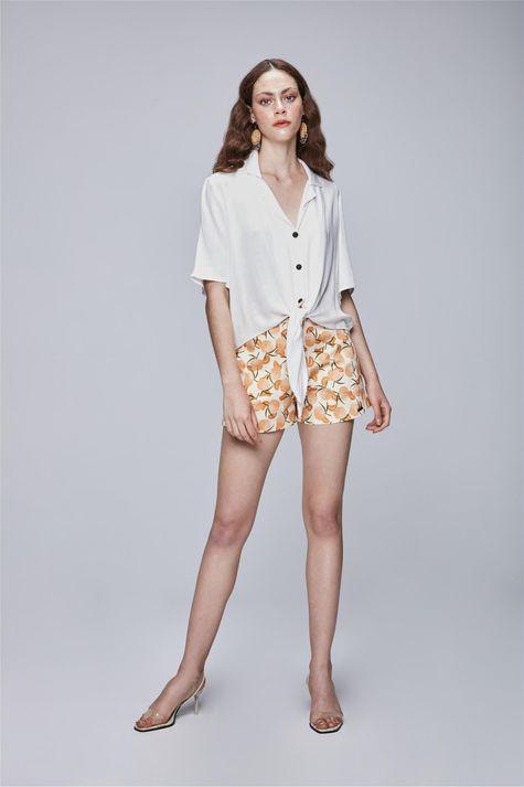 Camisa-Cropped-com-Amarracao-Detalhe-1--