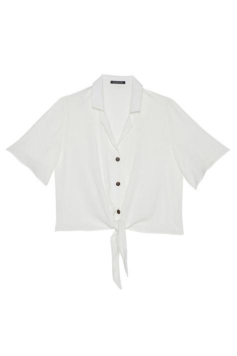 Camisa-Cropped-com-Amarracao-Detalhe-Still--