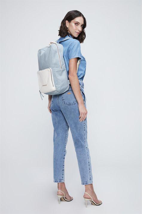 Mochila-Jeans-Ecodamyller-Costas--