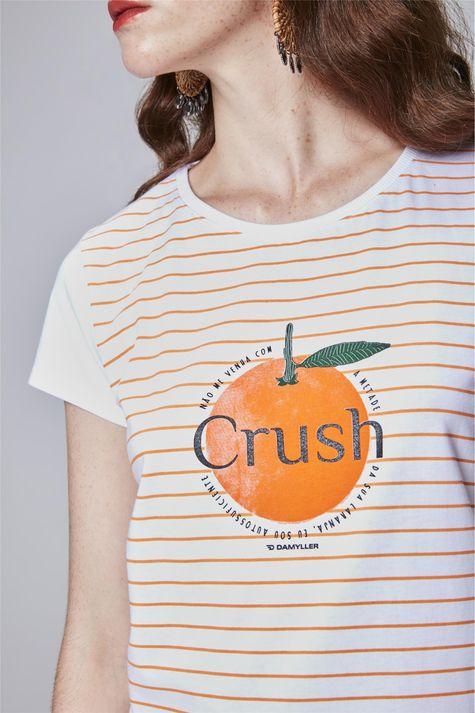 Camiseta-com-Estampa-Crush-Feminina-Detalhe--
