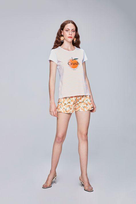 Camiseta-com-Estampa-Crush-Feminina-Detalhe-1--