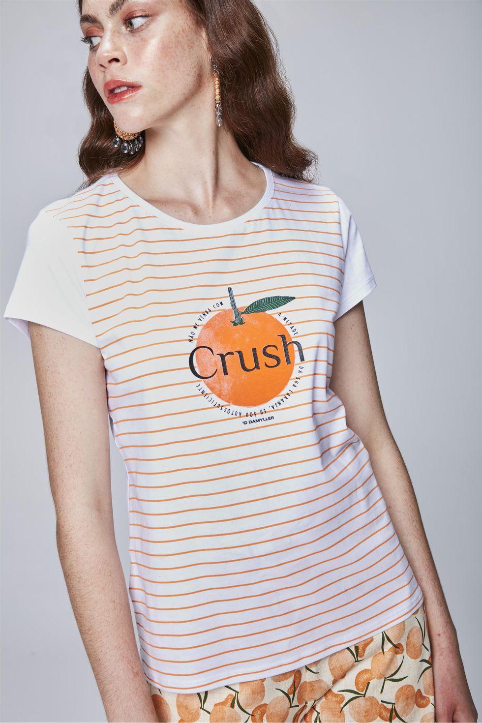 Camiseta-com-Estampa-Crush-Feminina-Frente--
