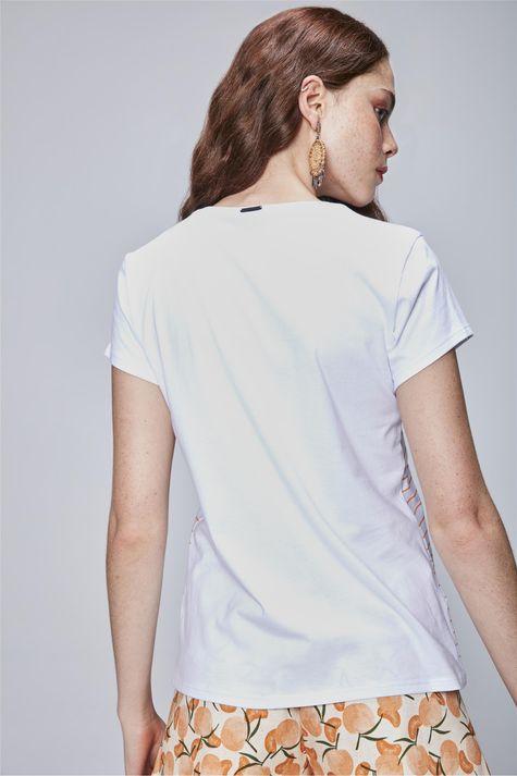 Camiseta-com-Estampa-Crush-Feminina-Costas--