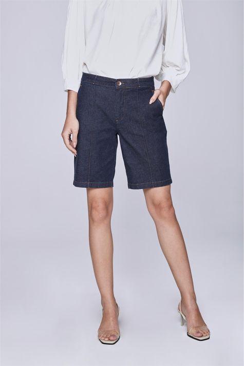 Bermuda-Jeans-Cintura-Alta-Solta-Frente-1--