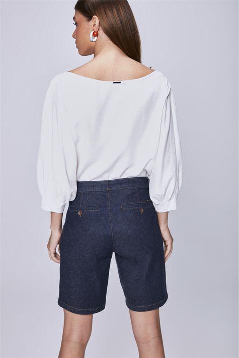 Bermuda-Jeans-Cintura-Alta-Solta-Costas--