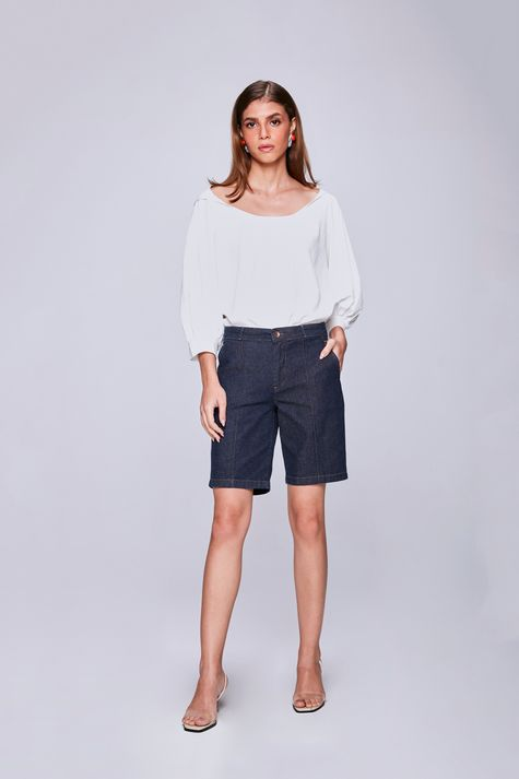 Bermuda-Jeans-Cintura-Alta-Solta-Detalhe--