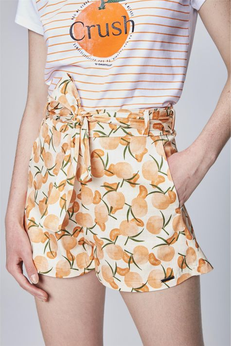 Short-com-Estampa-Tropical-Detalhe--