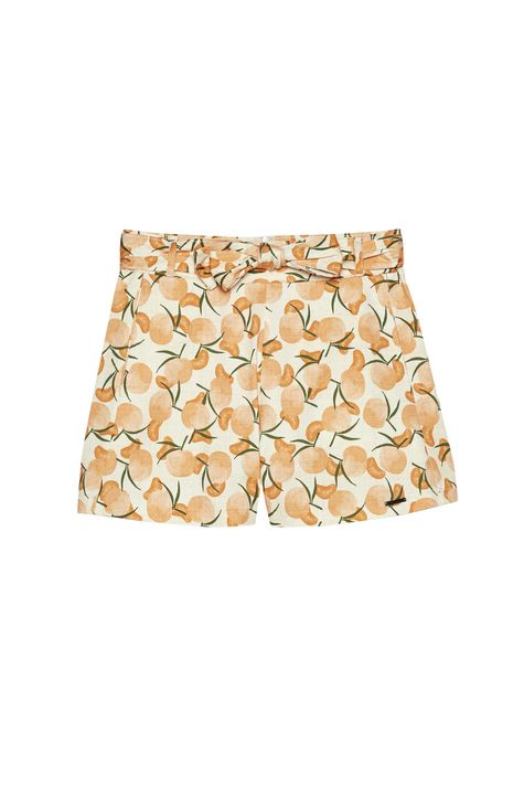 Short-com-Estampa-Tropical-Detalhe-Still--