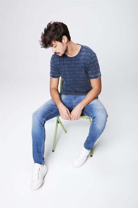Calca-Jeans-Super-Skinny-Detalhe-1--