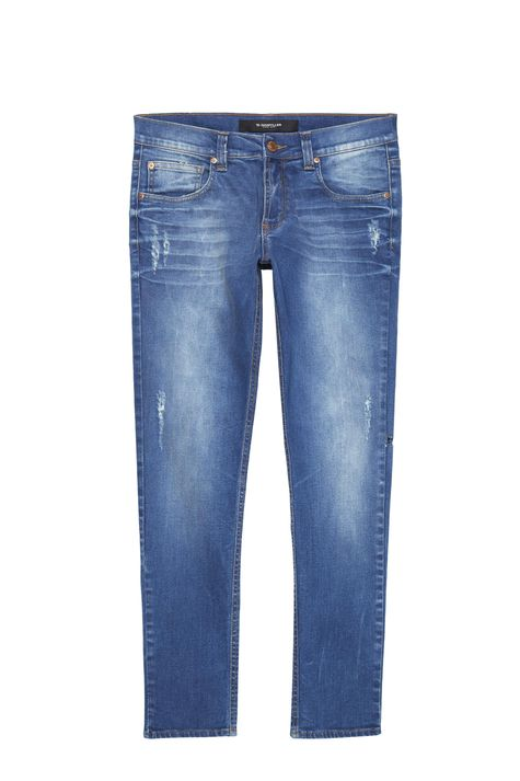 Calca-Jeans-Super-Skinny-Detalhe-Still--