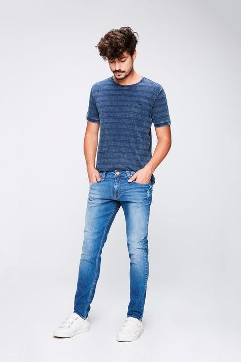Calca-Jeans-Super-Skinny-Frente--