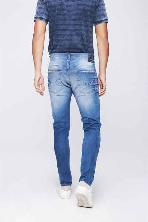 Calca-Jeans-Super-Skinny-Costas--