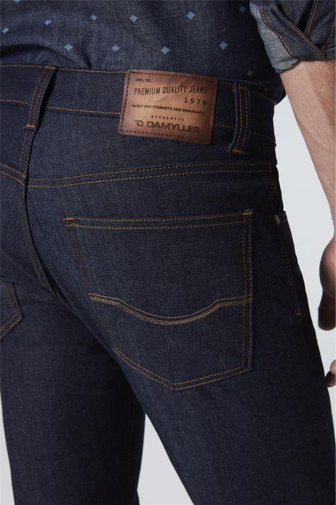 Calca-Jeans-Skinny-Ecodamyller-Detalhe--