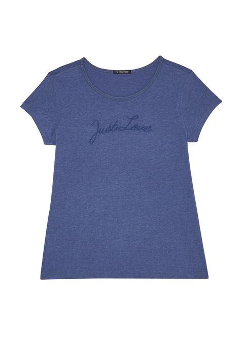 Camiseta-Feminina-Just-Love-Detalhe-Still--