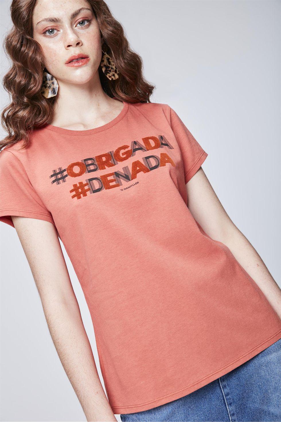 Camiseta-com-Estampa-Feminina-Frente--