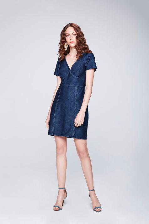 Vestido-de-Malha-Denim-com-Recortes-Detalhe-1--