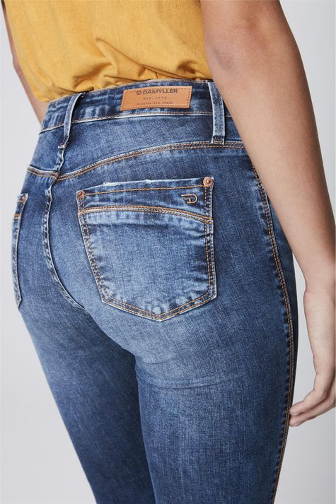 Calca-Jeans-Jegging-Feminina-Detalhe--