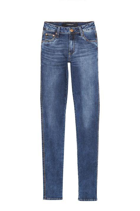 Calca-Jeans-Jegging-Feminina-Detalhe-Still--