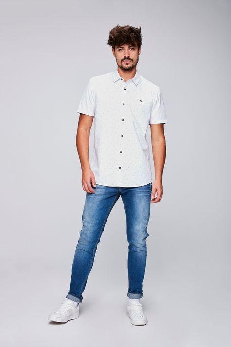 Camisa-com-Estampa-Minimalista-Masculina-Detalhe-1--
