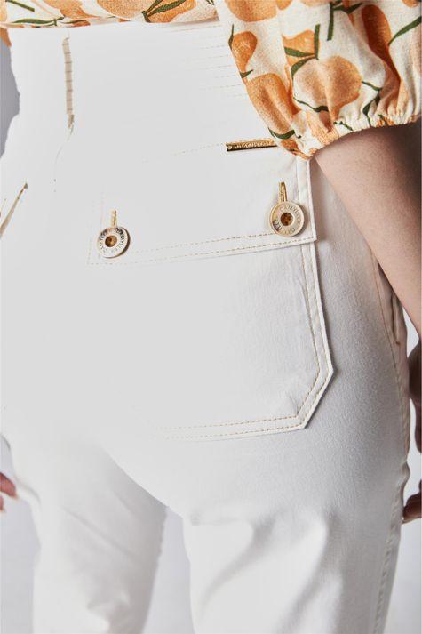Calca-Feminina-Cintura-Alta-e-Amarracao-Detalhe-1--
