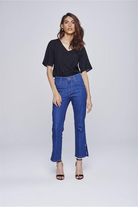 Calca-Jeans-Cropped-com-Detalhe-Lateral-Frente--