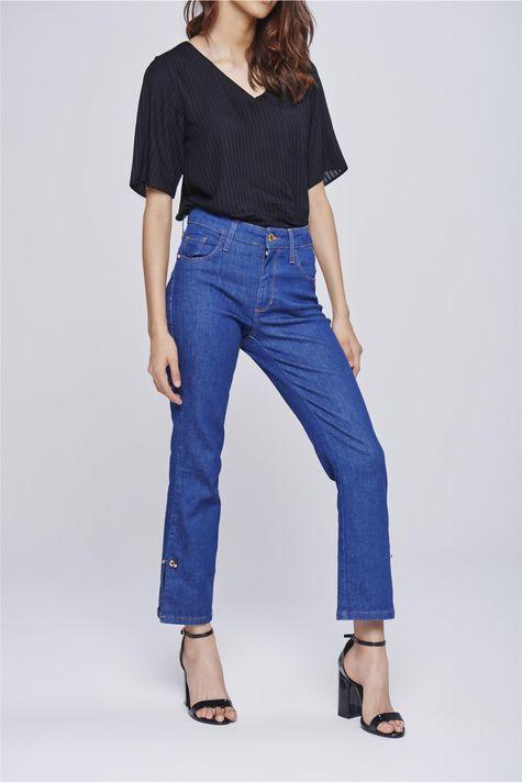 Calca-Jeans-Cropped-com-Detalhe-Lateral-Frente-1--