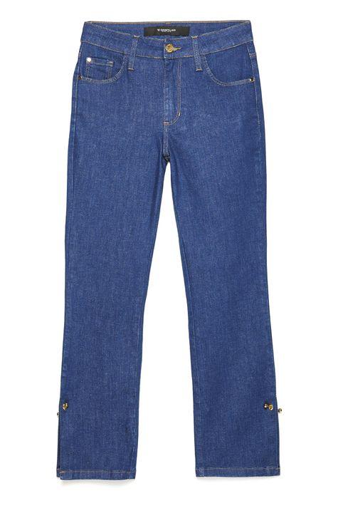 Calca-Jeans-Cropped-com-Detalhe-Lateral-Detalhe-Still--