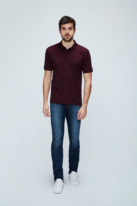 Camisa-Gola-Polo-Masculina-Detalhe-1--
