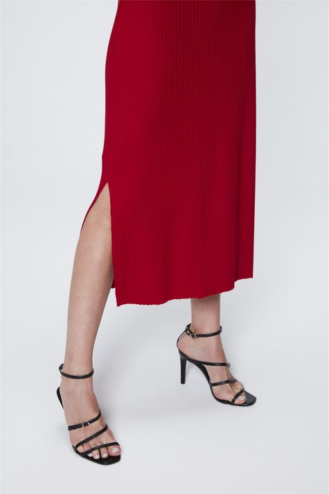 Vestido-Fenda-Lateral-Feminino-Detalhe-1--
