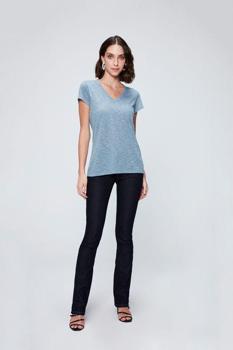 Camiseta-Feminina-Branca-com-Bolso-Detalhe-1--